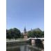 """Обзорная экскурсия """"Кёнигсберг и Калининград — прошлое и настоящее"""""""